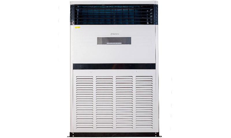 Điều hòa - Máy lạnh Mitsubishi FSHY/HCHY-10HP - tủ đứng, 10HP