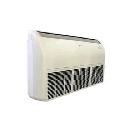Điều hòa - Máy lạnh Nagakawa NV-C505 / A505 - Treo tường, 1 chiều, 50500 BTU