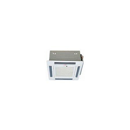 Điều hòa - Máy lạnh Nagakawa NT-C283 / A283 - Âm trần, 1 chiều, 28000 BTU