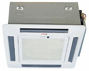 Điều hòa - Máy lạnh Nagakawa NT-C5010/ A5010 - Âm trần, 1 chiều, 50000 BTU
