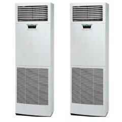 Điều hòa - Máy lạnh Nagakawa NMP2-C100 / A100 - Tủ đứng, 1 chiều, 10000 BTU