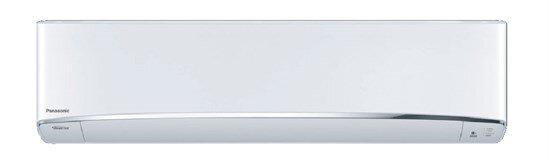 Điều hòa - Máy lạnh Panasonic CU/CS-XU18UKH-8 - 1 chiều, Inverter, 2 HP