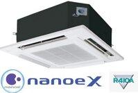 Điều hòa - Máy lạnh Panasonic S40PU1H5 - 4.5Hp