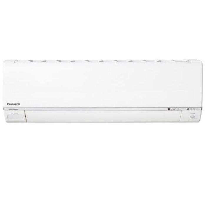 Điều hòa - Máy lạnh Panasonic CS-S24RKH8 (CS-S24RKH-8) - Treo tường, 1 chiều, 24000 BTU, Inverter, Gas R410A