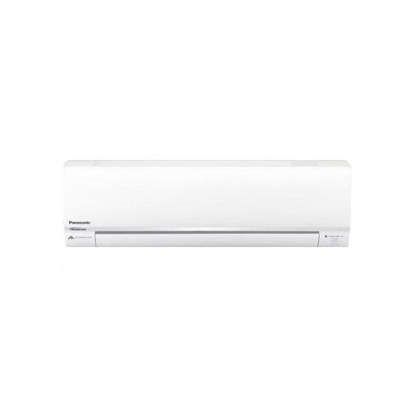 Điều hòa - Máy lạnh Panasonic CU/CS-YZ9RKH-8 -  Treo tường, 2 chiều, 9000BTU, Inverter
