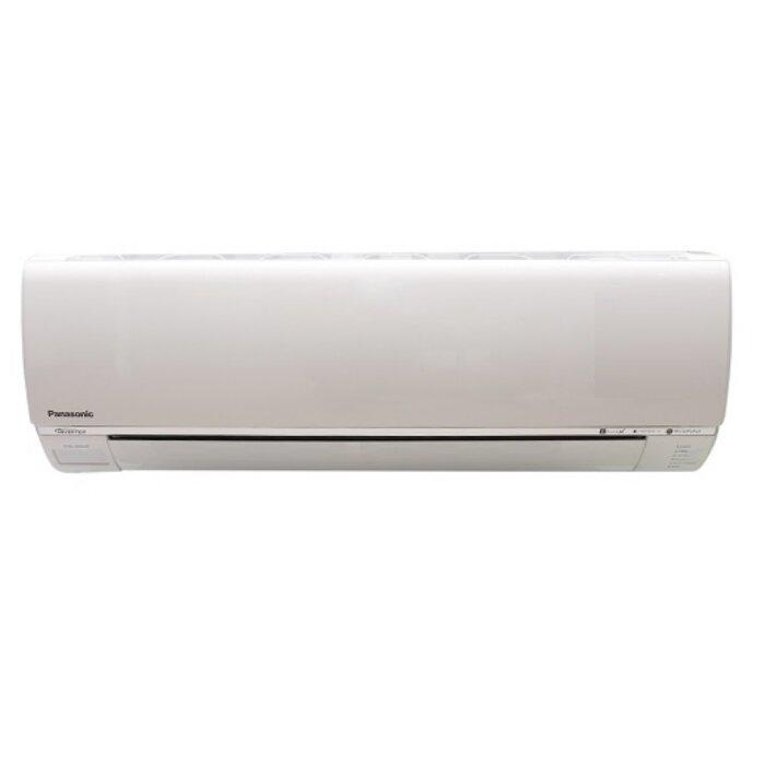 Điều hòa - Máy lạnh Panasonic CS-S12RKH-8 -  Treo tường, 1 chiều, 12000 BTU, inverter, Gas R410A