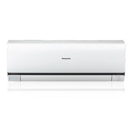 Điều hòa - Máy lạnh Panasonic CU/CS-TS9PKH-8 - Treo tường, 1 chiều, 9000 BTU, Inverter