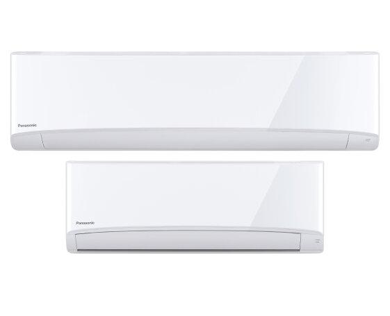 Điều hòa - Máy lạnh Panasonic PC9TKH - 1 chiều, 9.000BTU