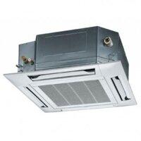 Điều hòa - Máy lạnh Panasonic S18MB4ZW - Âm trần, 1 chiều, 18000 BTU, inverter, gas R410A