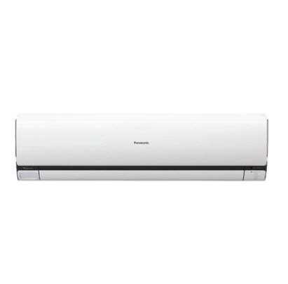 Điều hòa - Máy lạnh Panasonic CS/CU-S18NKH-8 - Treo tường, 1 chiều, 18100 BTU, Inverter