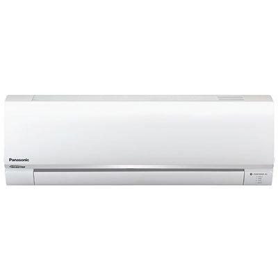 Điều hòa - Máy lạnh Panasonic CU/CS-PU24UKH-8 - 1 chiều, Inverter, 2.5 HP