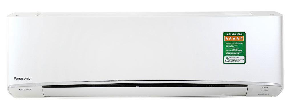Điều hòa - Máy lạnh Panasonic Z18VKH-8 - 2 chiều, inverter, 18.000BTU