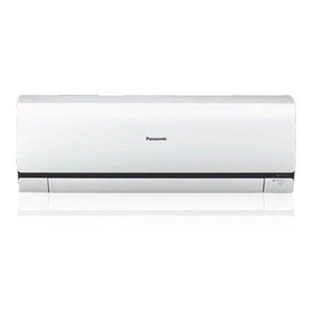 Điều hòa - Máy lạnh Panasonic CU/CS-TS12QKH-8 - 1 chiều, 12000 BTU, inverter