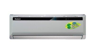 Điều hòa - Máy lạnh Reetech RTV/RCV9 - Treo tường, 1 chiều, 9000BTU