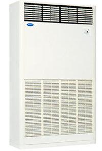 Điều Hoà - Máy lạnh Reetech RS160/ RC160 - Tủ đứng, 1 chiều, 160000BTU