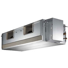 Điều hòa - Máy lạnh Reetech RD240-L1E - giấu trần, 24HP