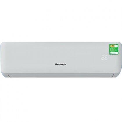 Điều Hoà - Máy lạnh Reetech RT18-DB/RC18-DB - Treo tường, 1 chiều, 18000 BTU