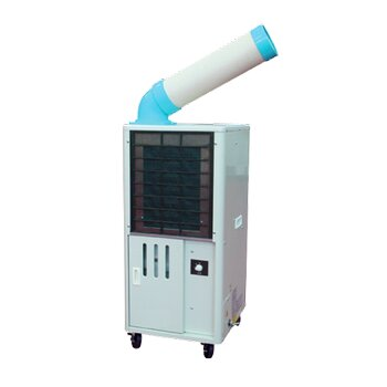 Điều hòa - Máy lạnh SAC-407NV