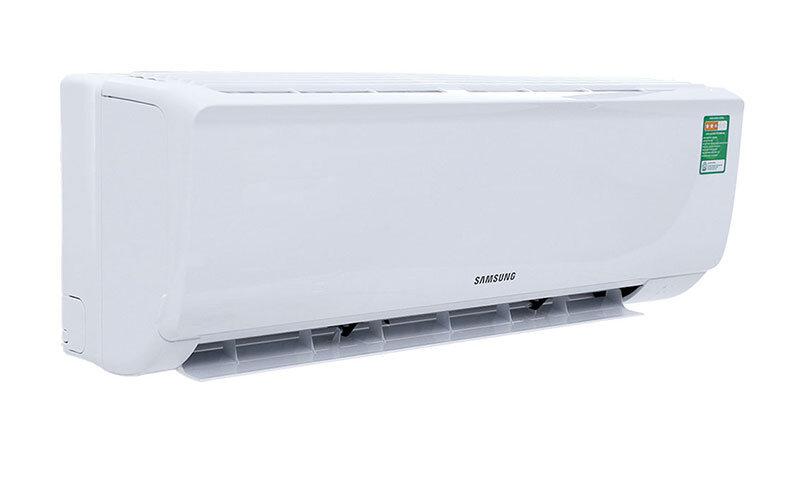 Điều hòa - Máy lạnh Samsung AR09MCFNS - 1 chiều, 1HP