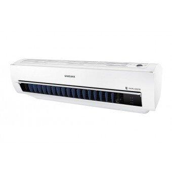 Điều hòa - Máy lạnh Samsung AR24KVFSLWKNSV - 1 chiều, Inverter