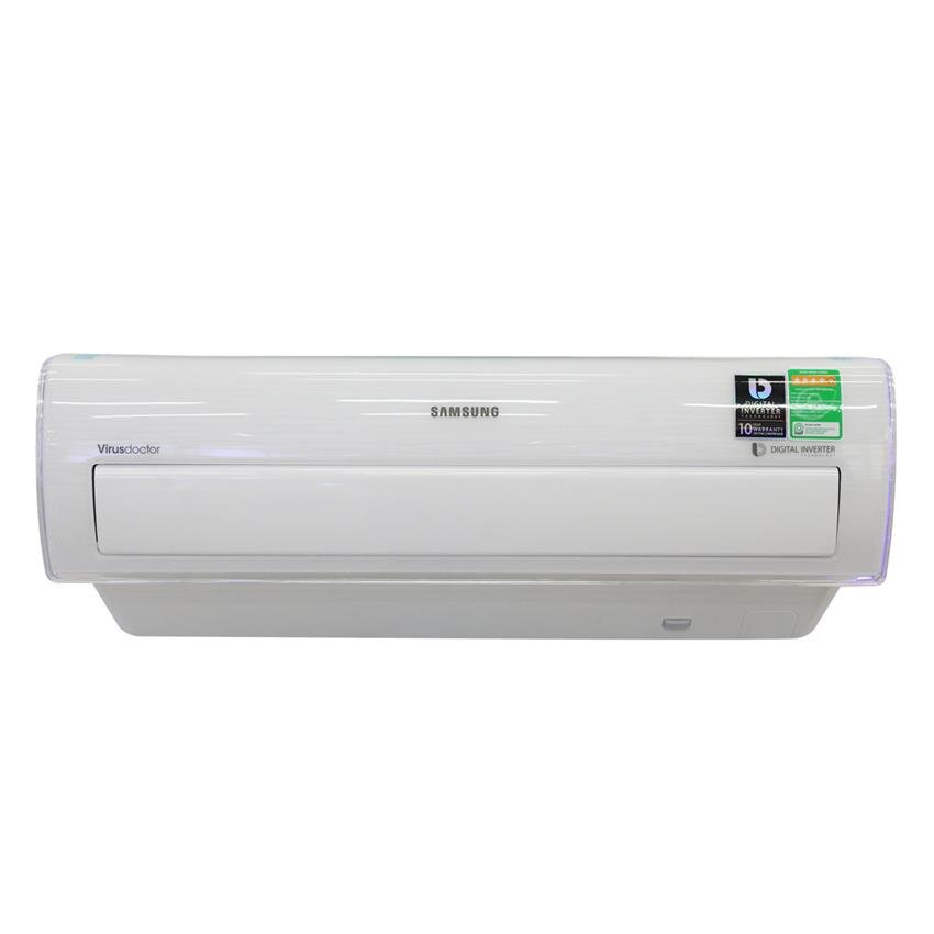 Điều hòa - Máy lạnh Samsung AR13KVSDNW