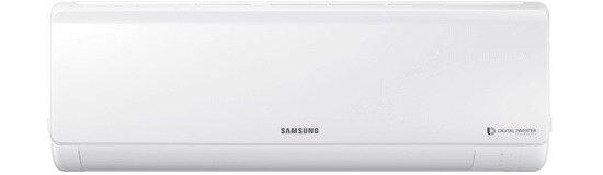 Điều hòa - Máy lạnh Samsung AR24MVFHGWKNSV - 1 chiều, inverter, 2400BTU