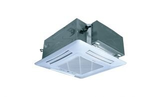 Điều hòa - Máy lạnh Sharp GX-A36UCW - âm trần, 36000BTU