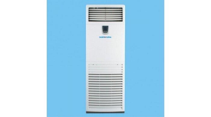 Điều hòa - Máy lạnh Sumikura APF/APO-H480 - Tủ đứng, 2 chiều, 48000 BTU