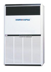 Điều hòa - Máy lạnh Sumikura APF/APO-(H)1200 - Tủ đứng, 1 chiều, 120000 BTU