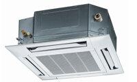 Điều hòa - Máy lạnh TCL TCC-60CCR/U - âm trần, 6HP