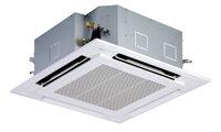 Điều hòa - Máy lạnh Toshiba RAV-SE1401UP - âm trần, inverter, 5.5HP