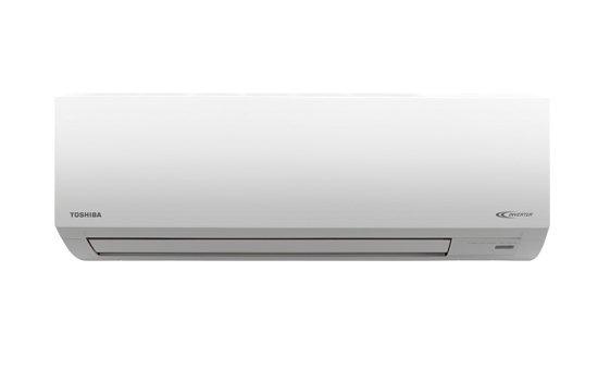 Điều hòa - Máy lạnh Toshiba RAS-H18S3KVH18S3AV - 2 chiều, 2HP
