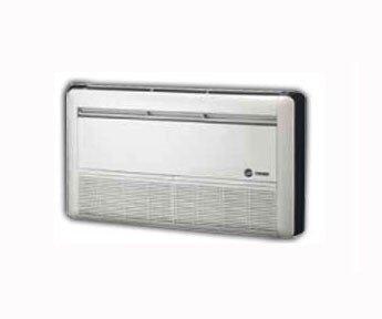 Điều hòa - Máy lạnh Trane MCX048GB / TTK048KD - Áp trần, 1 chiều, 48000 BTU