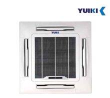 Điều hòa - Máy lạnh Yuiki YK - 28MAS - Âm trần , 1 chiều , 27000BTU