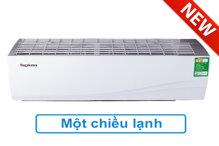 Điều hòa - Máy lạnh NagakawaNS-C24TL -24000btu, 1 chiều
