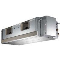 Điều hòa Reetech 120000 BTU 1 chiều RD120-L1E gas R-22