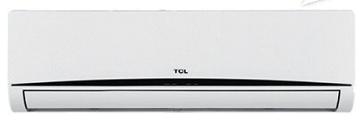 Điều hòa TCL RVSC18KDS - 1 chiều. 2HP