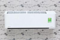Điều hòa Toshiba 9000 BTU 1 chiều Inverter RAS-H10BKCVS-V gas R-410A