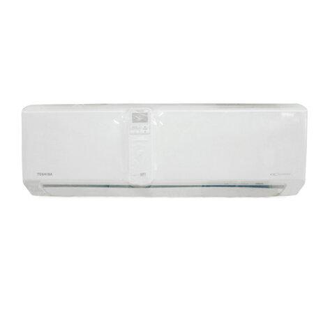 Điều hòa Toshiba RAS-13N3KCV - Treo tường, 1 chiều, 12000 BTU, Inverter