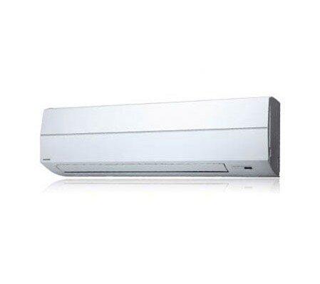 Điều hòa Toshiba RAS-18N3KPX - Treo tường, 1 chiều, 18000 BTU, Inverter