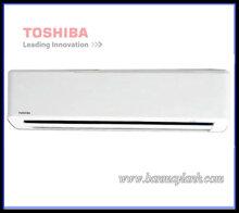 Điều hòa Toshiba RAS-24N3K-V (2,5HP)