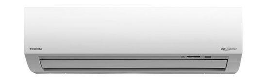 Điều hòa Toshiba RAS-H18S3KV-V - 2 chiều, 17000BTU
