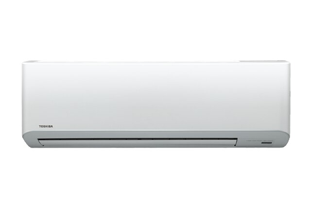 Điều hòa Toshiba RAS-H22S3KV-V -  2 chiều, inverter, 21.000BTU