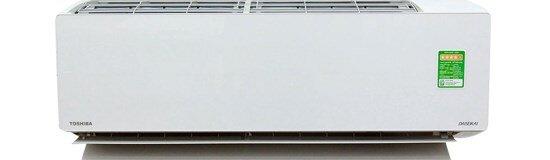 Điều hòa Toshiba RAS-H18G2KCVP-V - 2 HP