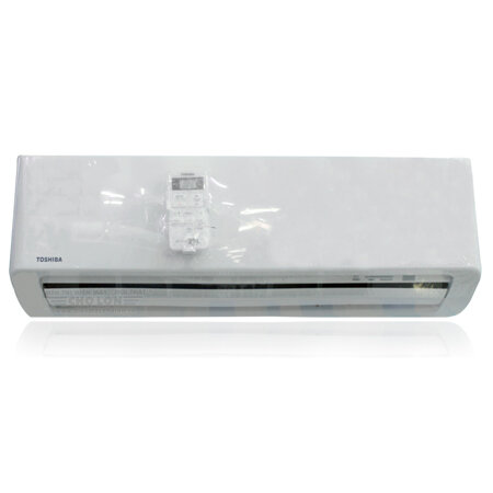 Điều hòa Toshiba RAS-10N3K-V/10N3A-V - 1.0HP