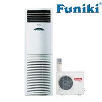 Điều hòa tủ đứng Funiki 18000 BTU 2 chiều FH18MMC