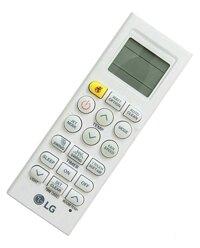 Điều khiển điều hòa LG V1