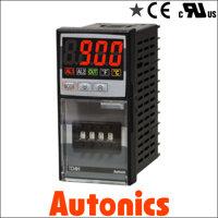 Điều khiển nhiệt độ Autonics TD4H-14C
