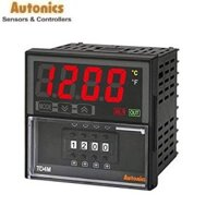 Điều khiển nhiệt độ Autonics TD4M-14C
