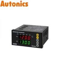 Điều khiển nhiệt độ Autonics TZN4W-T4S
